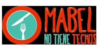 Mabel No Tiene Techos